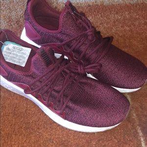 New Puma NRGY W/ Soft Foam Shoes